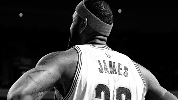 What to expect from the return of LeBron James - image