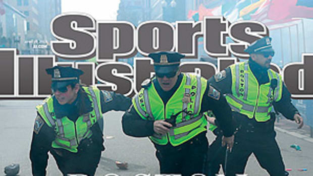 140409134303-boston-marathon-cover-single-image-cut.jpg