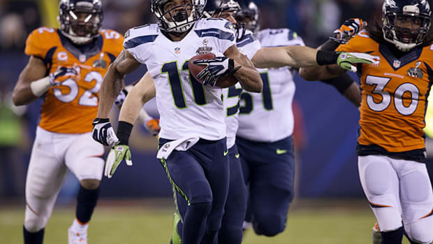 seattle-seahawks-beat-denver-broncos-super-bowl-xlviii-1.jpg