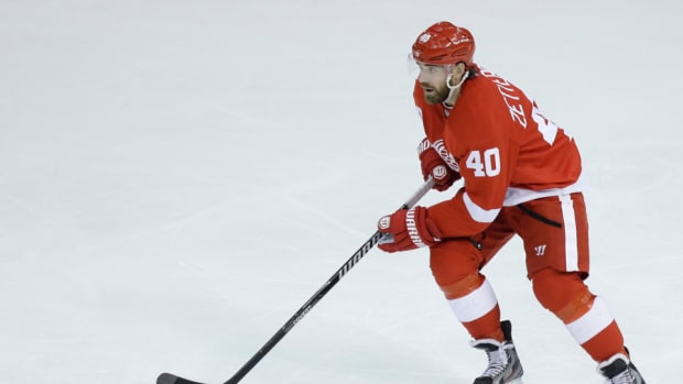 henrik-zetterberg-detroit-red-wings