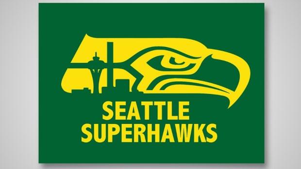 seattle-seahawks-seattle-supersonics-NFL-NBA-Mashup.jpg.jpg