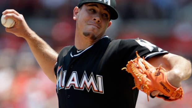 140327093445-josefernandez-032714-single-image-cut.jpg