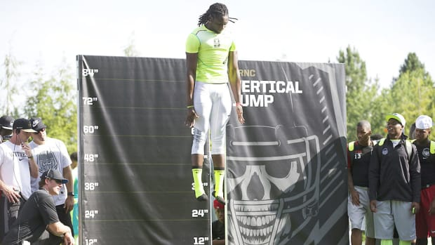 josh-sweat-recruiting-roundup.jpg