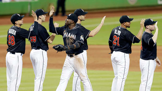 si/dam/assets/140324172916-miami-marlins-pace-of-play-single-image-cut.jpg