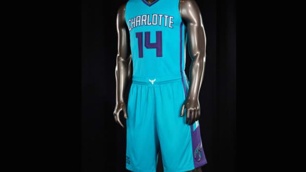 charlotte-hornets-alternate-jersey.jpg