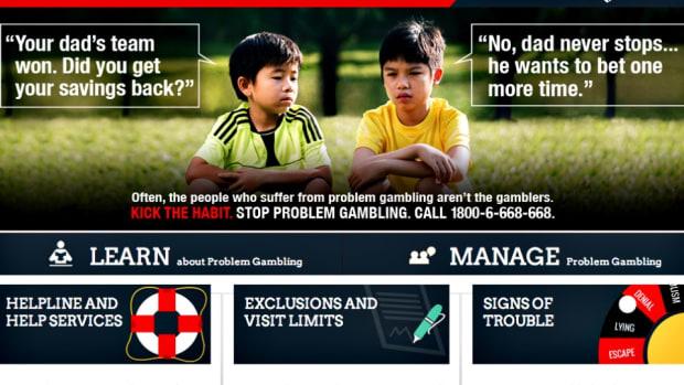 world-cup-singapore-gambling-germany.jpg.jpg