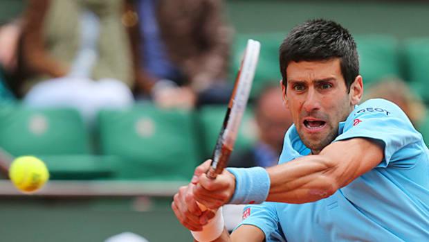 djokovic-french-open-tennis.jpg