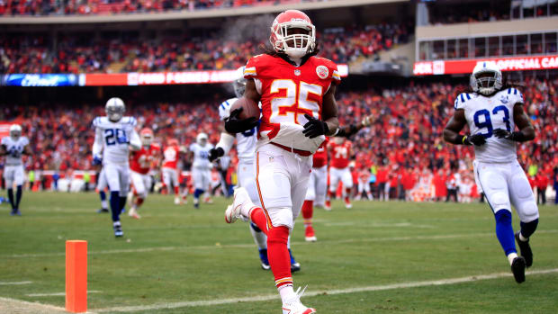 jamaal-charles-hold-out-contract