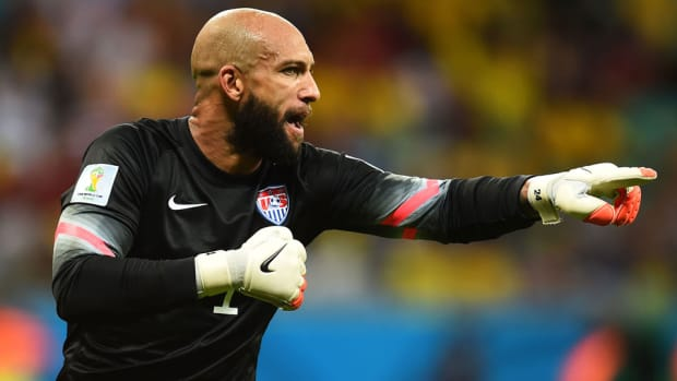 tim-howard-joins-nbc-sports-broadcasting