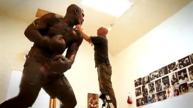 joe-frazier-philadelphia-statue-boxing.jpg.jpg