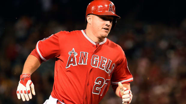 miketrout_061914.jpg
