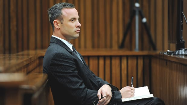 si/dam/assets/140318113005-oscar-pistorius-murder-trial-taking-notes-single-image-cut.jpg