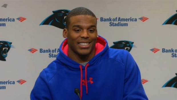 2157889318001_3937540368001_Panthers--Cam-Newton-speaks-in-first-press-conference-since-car-accident.jpg