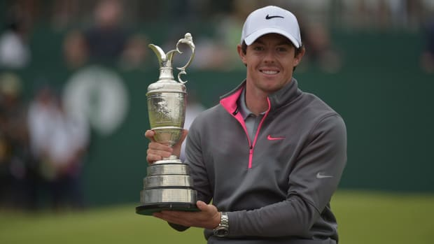 SI Now: Rory