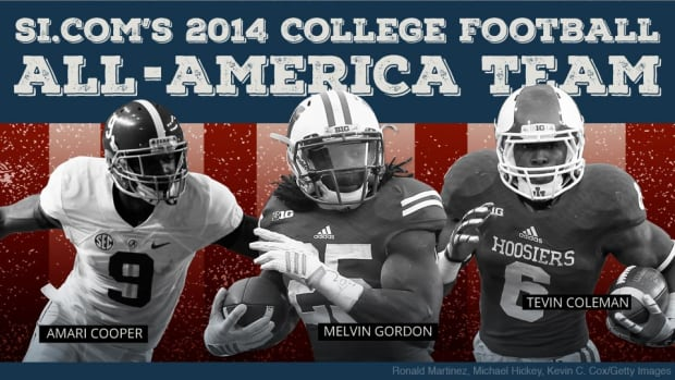 2014-college-football-all-america-team.jpg