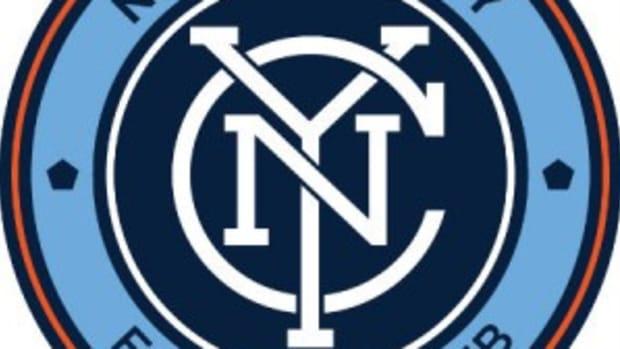 nycfc_badge-e1395362194427.jpg