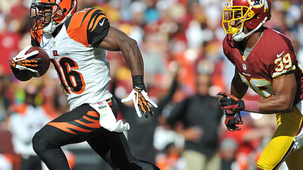 andrew-hawkins-deal-cleveland-browns.jpg