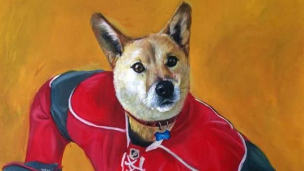 minnesota-wild-dog-painting-full-big.jpg
