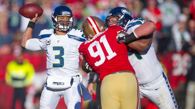 nfl-odds-week-13-spreads-betting-lines-thanksgiving-football