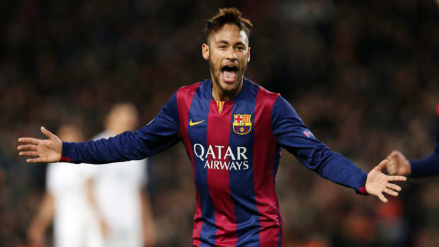 neymar-psg-champions-league