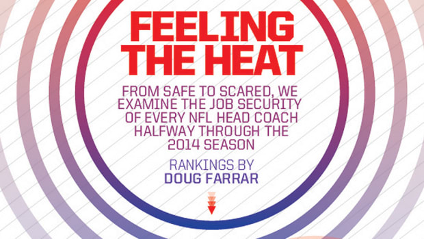 nfl-coaching-hot-seat-2014-midseason-top