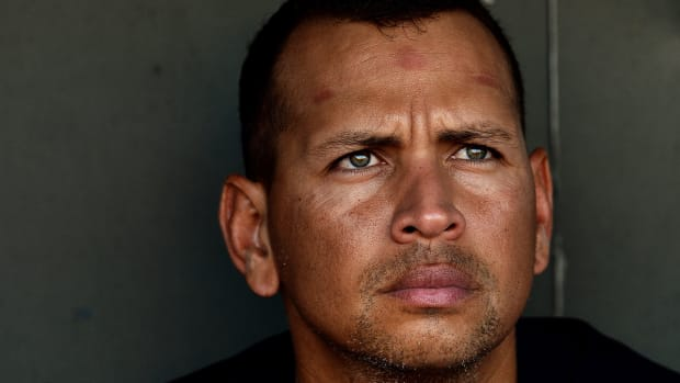 2157889318001_3727289914001_alex-rodriguez-bench-1.jpg