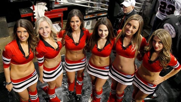 140519162808-chicago-blackhawks-ice-crew-girls-164030614-1058-blue-ja-single-image-cut.jpg