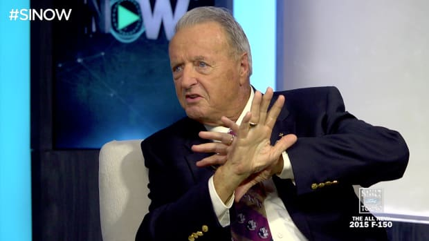 2157889318001_3751976238001_bobby-bowden-1-and-2-that-s-it.jpg