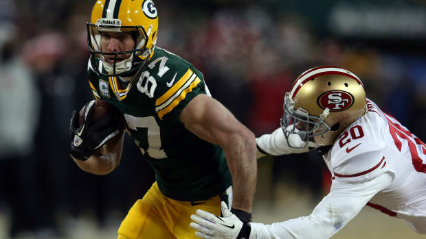 jordy nelson green bay packers wants new deal