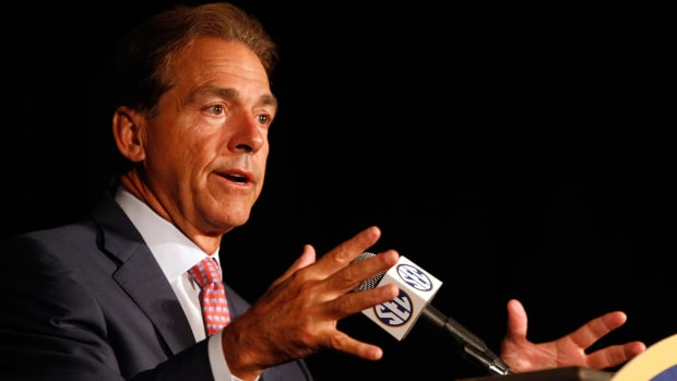2157889318001_3786070694001_Nick-Saban-GFX.jpg