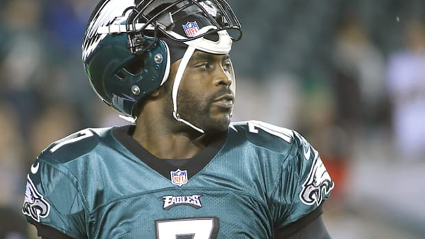 michael-vick-new-york-jets-meeting.jpg