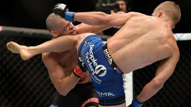 Renan-Barao-TJ-Dillashaw-rematch.jpg