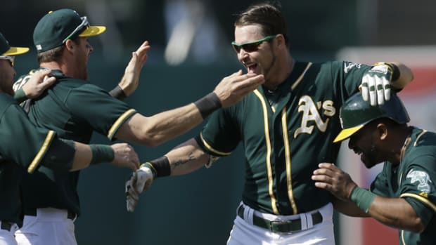 140421123714-oaklandas-042114-single-image-cut.jpg