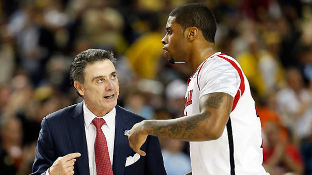 pitino-behanan.jpg