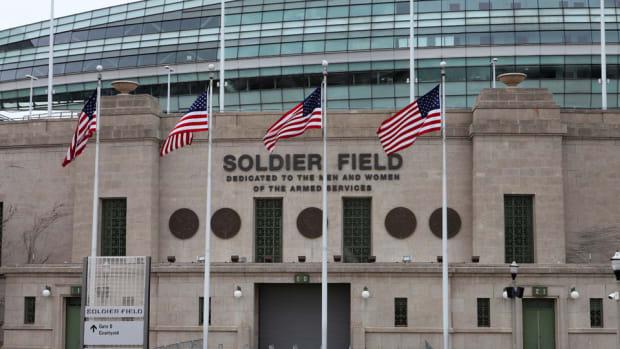 soldier-field-video-boards.jpg