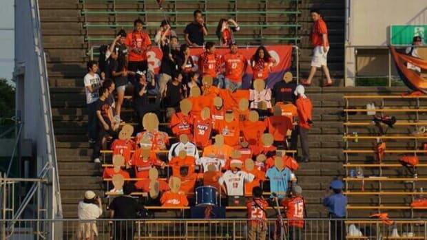 cardboard-soccer-fans-2.jpg