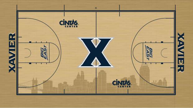 xavier-basketball-new-floor