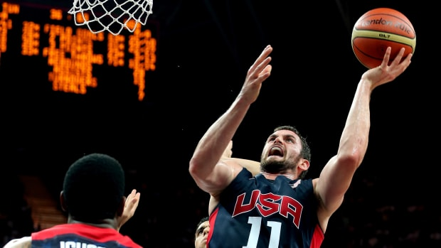 kevin-love-usa-basketball-late-addition