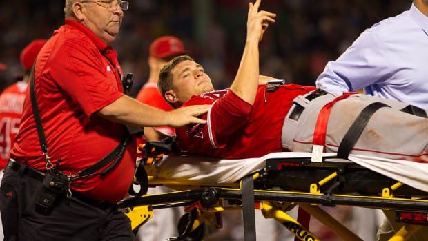 2157889318001_3742424221001_Garrett-Richards-injury-1.jpg