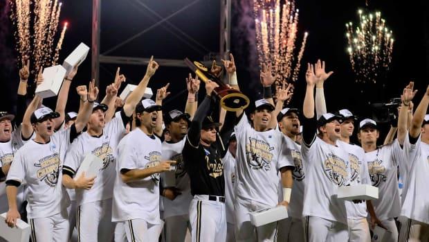 Vanderbilt-baseball.jpg