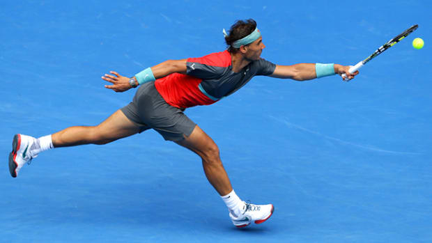 140120033608-rafael-nadal-6-single-image-cut.jpg