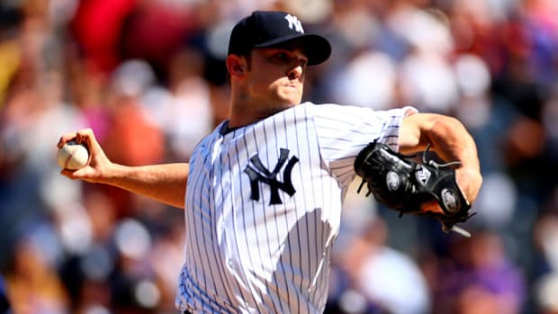 David Robertson winter meetings winners losers top