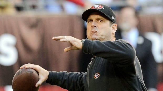 jim-harbaugh-catch-nfl-draft-prospects.jpg