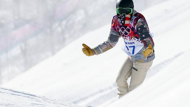 si/dam/assets/140205074222-shaun-white-out-slopestyle-sochi-olympics-single-image-cut.jpg