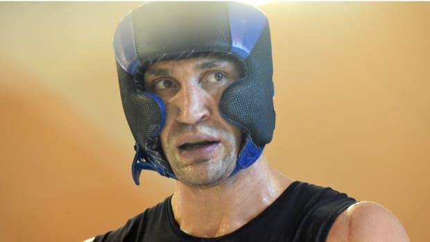 wladimir-klitschko-heavyweight-champion