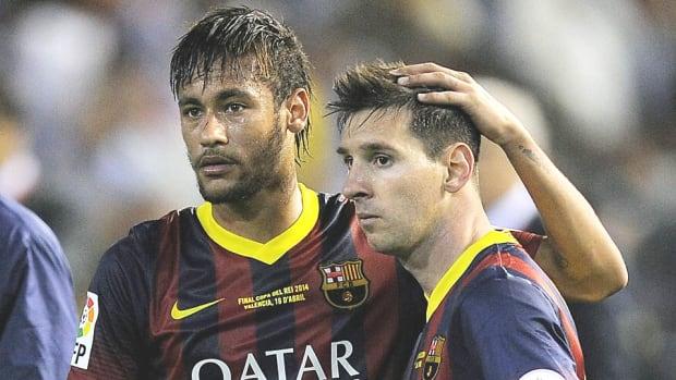 lionel-messi-neymar-2014-world-cup-prop-bets.jpg