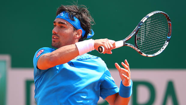 140414182052-fabio-fognini-3-single-image-cut.jpg