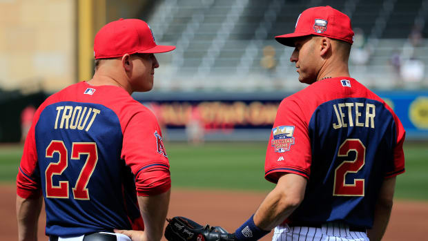 2157889318001_3678133643001_Boomer-jeter-trout-all-star-game-Still001.jpg
