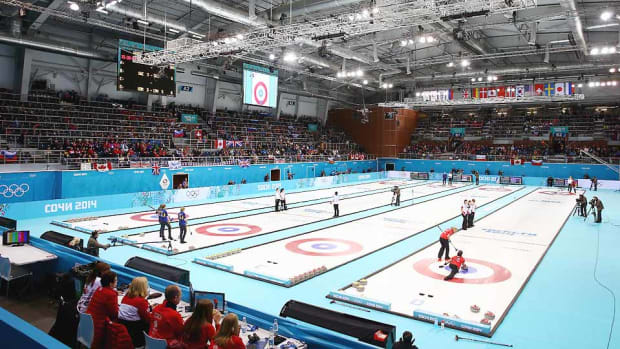 ice-cube-curling-center-sochi-olympics-02242014.jpg
