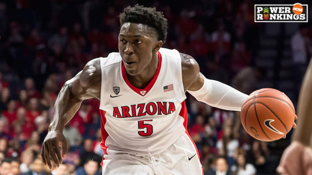 stanley johnson power rankings 4 top